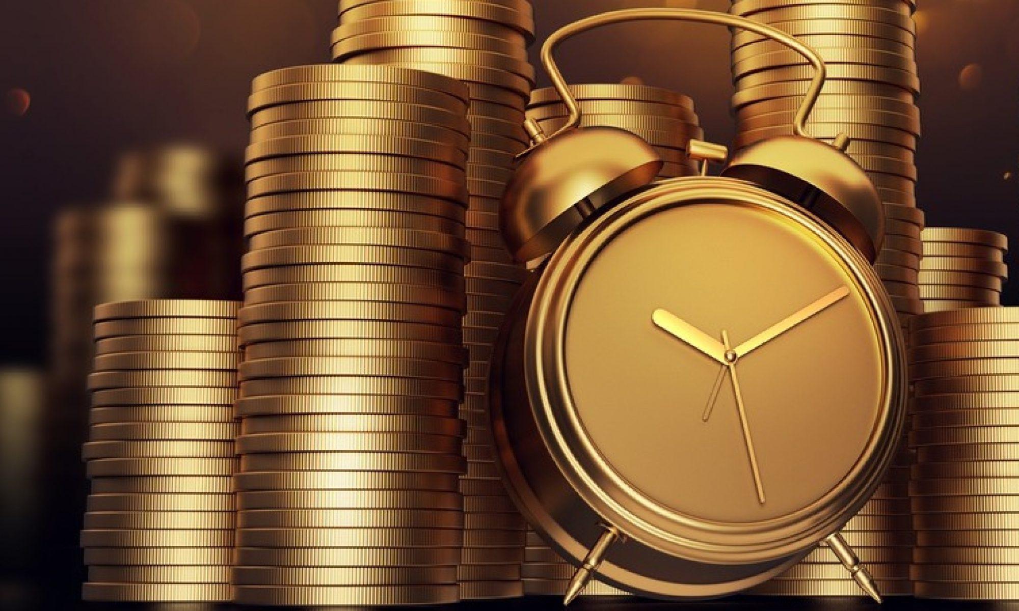 Wiedza o chwilówkach - informacje i porady